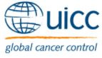 gallery/links-uicc